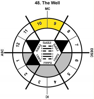 HxSL-05LE-00-06 48-The Well-L5