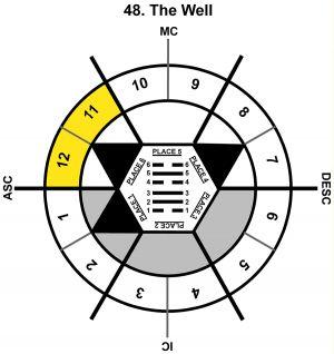 HxSL-05LE-00-06 48-The Well-L6