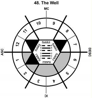 HxSL-05LE-00-06 48-The Well