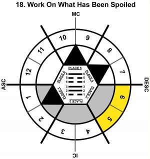 HxSL-05LE-06-12 18-Work On Whats Spoiled-L3