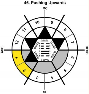 HxSL-05LE-12-15 46-Pushing Upwards-L1