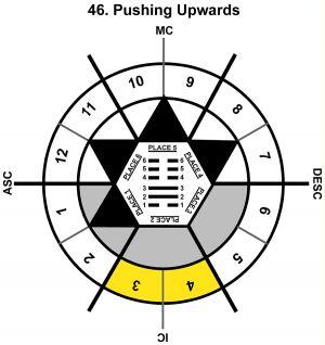 HxSL-05LE-12-15 46-Pushing Upwards-L2