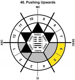 HxSL-05LE-12-15 46-Pushing Upwards-L3