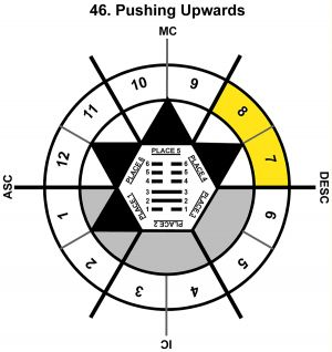 HxSL-05LE-12-15 46-Pushing Upwards-L4
