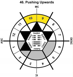 HxSL-05LE-12-15 46-Pushing Upwards-L5