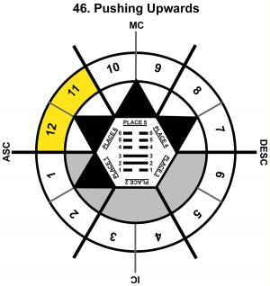 HxSL-05LE-12-15 46-Pushing Upwards-L6