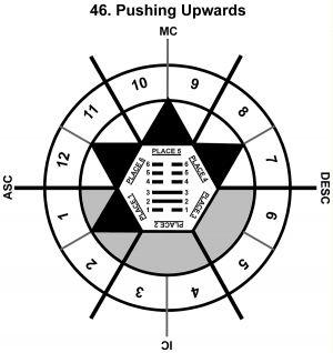 HxSL-05LE-12-15 46-Pushing Upwards