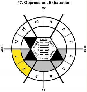 HxSL-05LE-18-24 47-Oppression-L1
