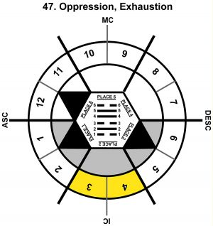 HxSL-05LE-18-24 47-Oppression-L2