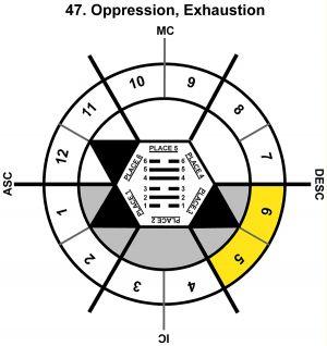 HxSL-05LE-18-24 47-Oppression-L3