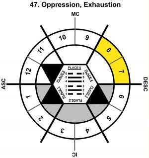 HxSL-05LE-18-24 47-Oppression-L4