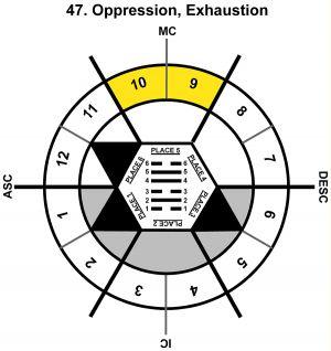HxSL-05LE-18-24 47-Oppression-L5