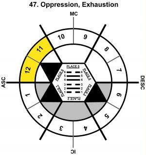 HxSL-05LE-18-24 47-Oppression-L6