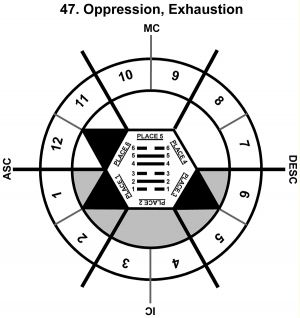 HxSL-05LE-18-24 47-Oppression