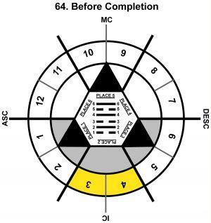 HxSL-05LE-24-30 64-Before Completion-L2