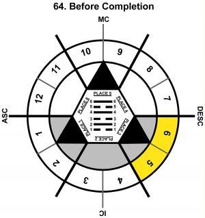 HxSL-05LE-24-30 64-Before Completion-L3