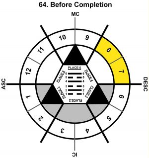 HxSL-05LE-24-30 64-Before Completion-L4