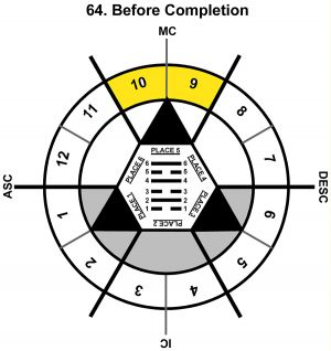 HxSL-05LE-24-30 64-Before Completion-L5