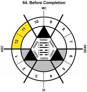 HxSL-05LE-24-30 64-Before Completion-L6