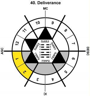 HxSL-06VI-00-06 40-Deliverance-L1