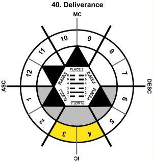 HxSL-06VI-00-06 40-Deliverance-L2