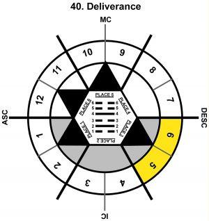 HxSL-06VI-00-06 40-Deliverance-L3