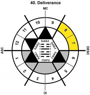 HxSL-06VI-00-06 40-Deliverance-L4