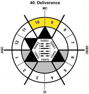 HxSL-06VI-00-06 40-Deliverance-L5