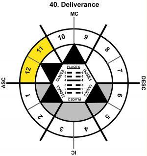 HxSL-06VI-00-06 40-Deliverance-L6