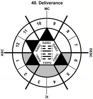HxSL-06VI-00-06 40-Deliverance