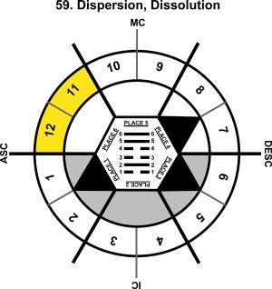 HxSL-06VI-06-12 59-Dispersion-L6