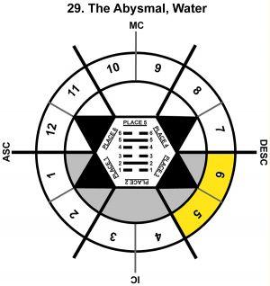 HxSL-06VI-12-18 29-The Abysmal-L3