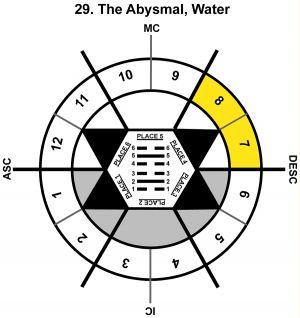 HxSL-06VI-12-18 29-The Abysmal-L4