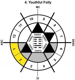 HxSL-06VI-18-24 4-Youthful Folly-L1
