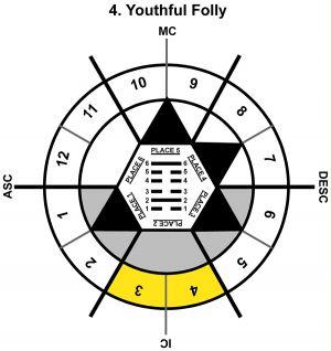 HxSL-06VI-18-24 4-Youthful Folly-L2