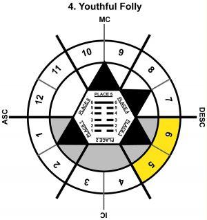 HxSL-06VI-18-24 4-Youthful Folly-L3