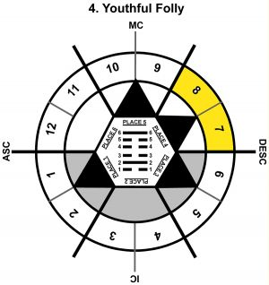 HxSL-06VI-18-24 4-Youthful Folly-L4