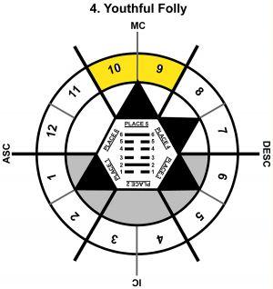 HxSL-06VI-18-24 4-Youthful Folly-L5