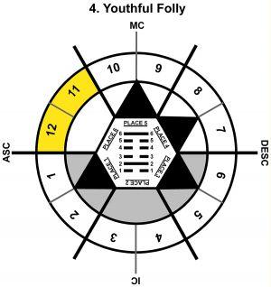 HxSL-06VI-18-24 4-Youthful Folly-L6