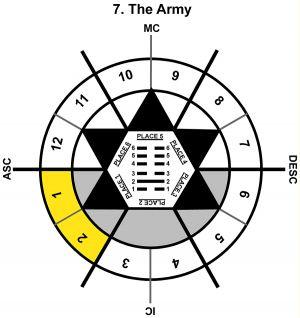 HxSL-06VI-24-30 7-The Army-L1