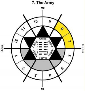 HxSL-06VI-24-30 7-The Army-L4
