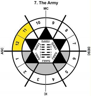 HxSL-06VI-24-30 7-The Army-L6