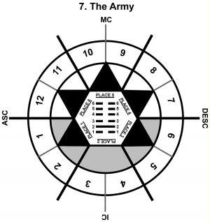 HxSL-06VI-24-30 7-The Army