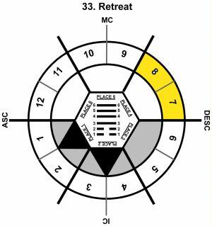 HxSL-07LI-00-06 33-Retreat-L4