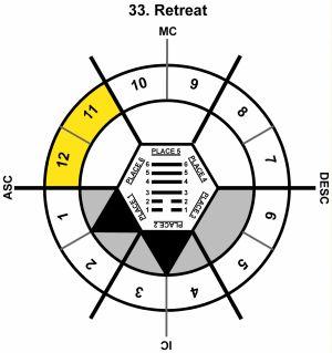 HxSL-07LI-00-06 33-Retreat-L6