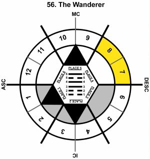 HxSL-07LI-12-18 56-The Wanderer-L4