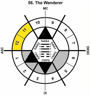 HxSL-07LI-12-18 56-The Wanderer-L6