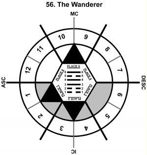 HxSL-07LI-12-18 56-The Wanderer