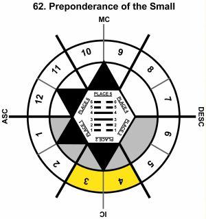 HxSL-07LI-18-24 62-Small Preponderance-L2