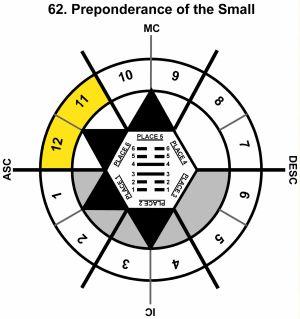 HxSL-07LI-18-24 62-Small Preponderance-L6